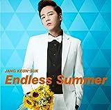Endless Summer-チャン・グンソク