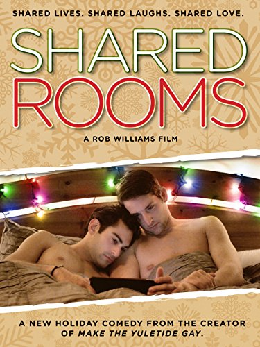 shared-rooms