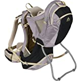 Kelty FC 3.0 Child Carrier (Black, One Size)