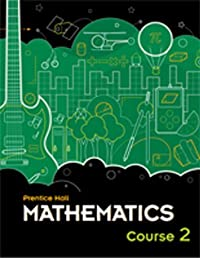 Prentice hall geometry practice and problem solving workbook