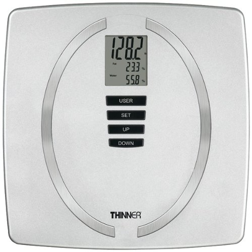 Cheap Thinner Digital Scale – CONAIR (CNRTH404-22_9900)