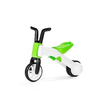 Chillafish-Bunzi-Gradual-Balance-Bike-Lime