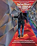 The Sound of a Scythe: and 3 Brilliant Novellas
