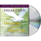 Channeling Your Higher Self