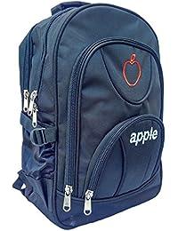 School Bag, Collage Bag, College Bag, Boys Bag, Girls Bag, Coaching Bag, Waterproof Bag, Backpack - B073PTC5RM