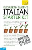 Starter Kit Italian: Teach Yourself