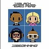 Black Eyed Peas / The Beginning
