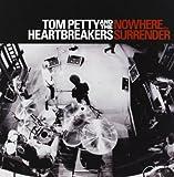 Nowhere [VINYL] Tom & the Heartbreakers Petty