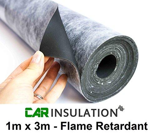 1-m-x-3-m-12-mm-2-kg-studio-isolation-phonique-de-sol-pour-basse-acoustique-stop-mur-materiau-isolan