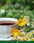 Plantes m�dicinales