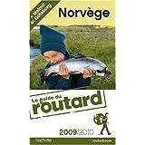 Norv�ge 2009/2010par Philippe Gloaguen