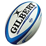 Dimension II Match Rugby Ball