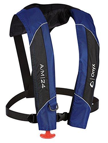 Onyx Co2 Automatic Vest
