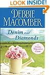 Denim and Diamonds (Debbie Macomber C...