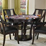 Amazon.com: Wayfair.com_ - Game Tables / Home Entertainment ...