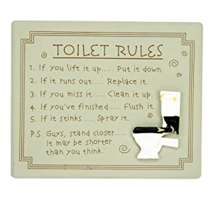 3-13 card rules