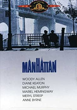 "Cover of ""Manhattan"""