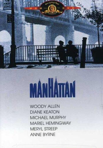 Chuyện tình ManhattanManhattan
