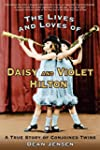 The Lives and Loves of Daisy and Viol...