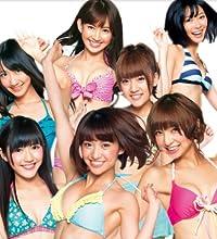 【Amazon.co.jp限定付録付き】AKB48オフィシャルカレンダーBOX2013