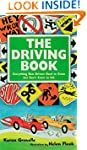 Driving Book, The