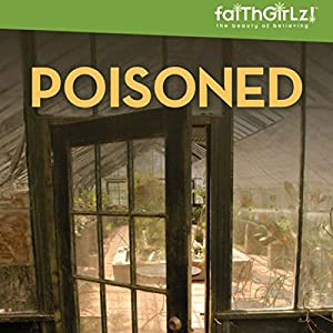 Poisoned Audiobook