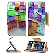 buy Graphic Design 3D Grafico Art Htc One M7 Flip Cover Case With Card Holder Customized Made To Order Support Ready Premium Deluxe Pu Leather 5 11/16 Inch (145Mm) X 2 15/16 Inch (75Mm) X 9/16 Inch (14Mm) Msd Htc One Professional Cases Accessories Open Camera