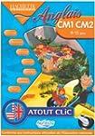 Atout Clic Anglais CM1-CM2