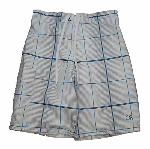 op-white-plaid-eboard-short-at-knee-22-outseam-swim-trunks-x-large