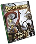 Pathfinder RPG: Strategy Guide