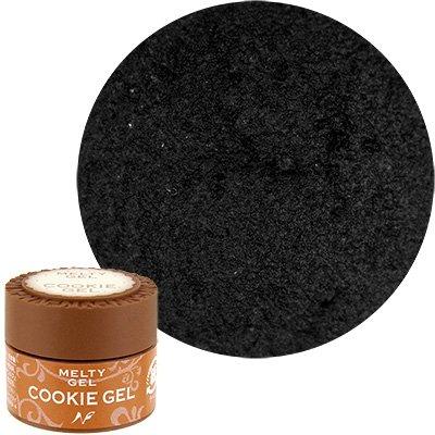 Natural Field Cookie GELクッキージェル ブラック