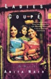 img - for Ladies Coupe[LADIES COUPE][Paperback] book / textbook / text book