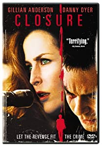 Closure (Bilingual) [Import]