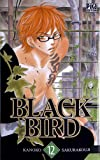 Acheter le livre Black Bird T12
