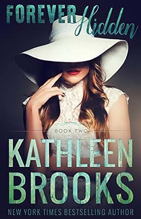 Forever Hidden: Forever Bluegrass #2 - Kindle edition by Kathleen