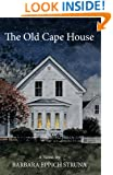 The Old Cape House