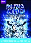 Doctor Who: The Tomb of the Cyberman