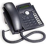 Snom Snom 300 Téléphone IP Noir