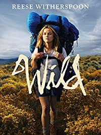 Amazon.com: Wild: Reese Witherspoon, Laura Dern, Jean-Marc Vallee