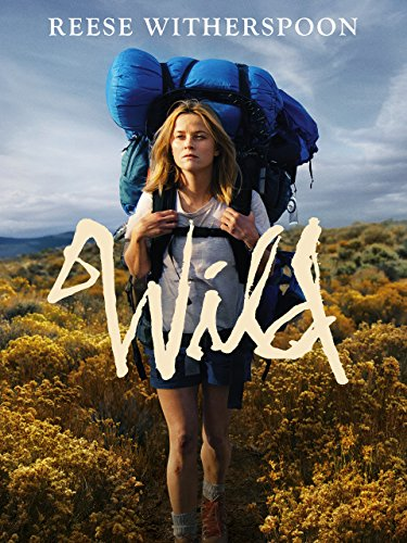Amazon Com Wild Hd Reese Witherspoon Laura Dern Jean