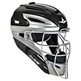 All Star System 7 Two Tone Catchers Helmets by All-Star