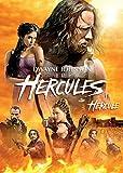 Hercules (Bilingual)
