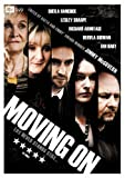 Moving On: Series 1 [DVD]