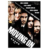 "Moving On - Series 1 [2 DVDs] [UK Import]von ""Ian Hart"""