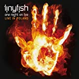 One Night On Fire (Ltd. Edition)