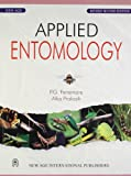 In this second and revised edition of Applied Entomology, the text has been updated, with a view to conforming to the revised syllabi of various universities at undergraduate and postgraduate levels, without disturbing the basic structure of ...