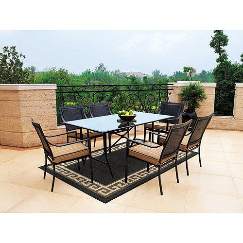 Braddock-Heights-7-Piece-Patio-Dining-Set-Seats-6