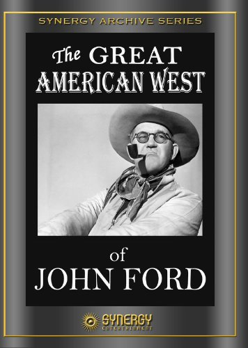 the-great-american-west-of-john-ford