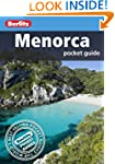 Berlitz: Menorca Pocket Guide (Berlit...