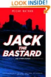 Jack the Bastard and Other Stories